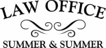 Summer Law Firm